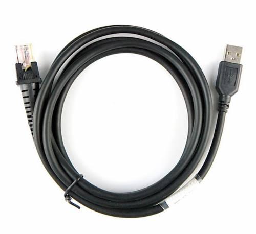 Cablu USB Datalogic 90A052065