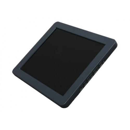 "Afisaj LCD Posbank Imprex Prime 12"" negru"