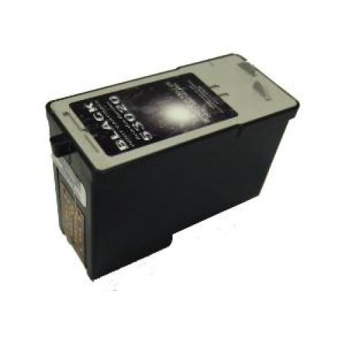 Cartus cerneala Primera LX200e negru