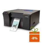 Imprimanta de etichete color Primera LX1000e