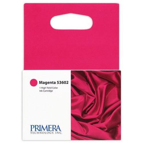 Cartus cerneala Primera Disk Publisher DP-4100/DP-4051 magenta