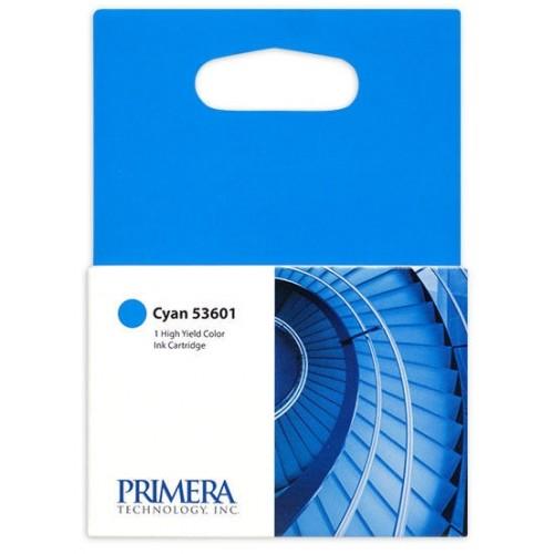 Cartus cerneala Primera Disk Publisher DP-4100/DP-4051 cyan