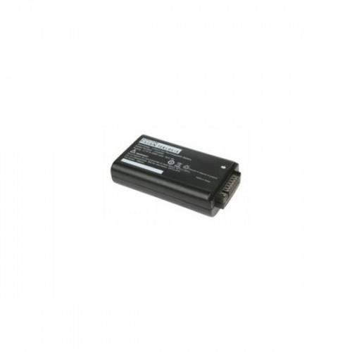 Acumulator Psion Ikon 7505