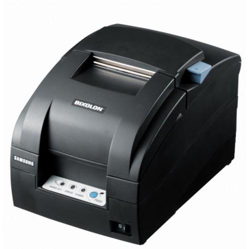 Imprimanta matriciala Samsung Bixolon SRP-275III USB Serial