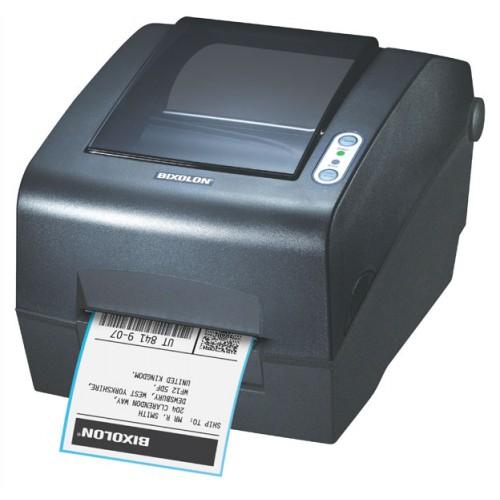 Imprimanta de etichete Samsung Bixolon SLP-T400 203DPI
