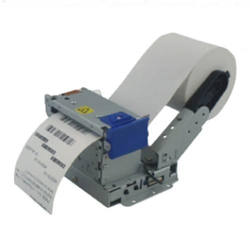 Imprimanta termica Sanei SK1-21 Presenter