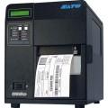Imprimanta de etichete SATO M84PRO, 203DPI
