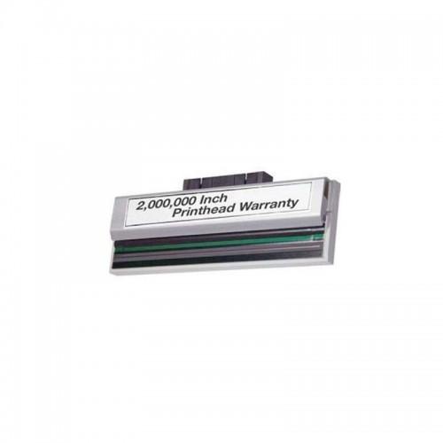 Cap de printare SATO GL408e