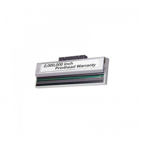 Cap de printare SATO CL608e