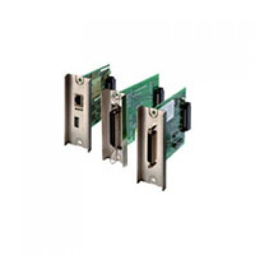 Interfata SATO CLe Ethernet