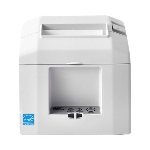 Imprimanta termica STAR TSP651D serial
