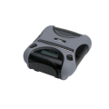 Imprimanta termica portabila STAR SM-T300i, MSR
