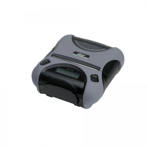 Imprimanta termica portabila STAR SM-T300i MSR