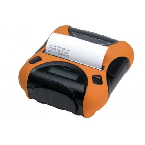Imprimanta termica portabila STAR SM-T310 Wi-Fi
