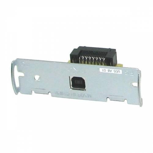 Interfata STAR Micronics USB HU07