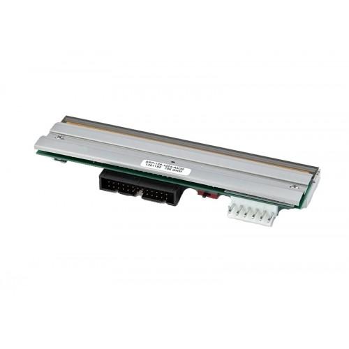 Cap de printare STAR Micronics TSP700 ver.II