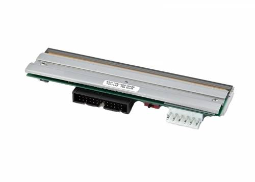 Cap De Printare Star Micronics Tup500