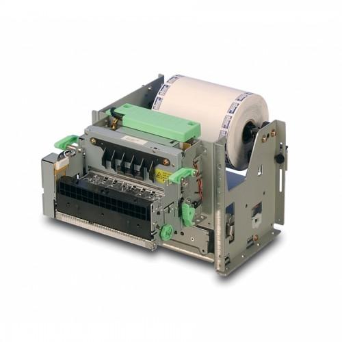 Imprimanta termica STAR TUP992