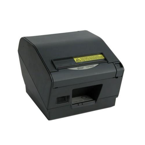 Imprimanta termica STAR TSP847II serial neagra