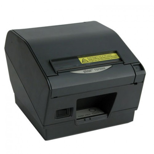 Imprimanta termica STAR TSP847II LPT