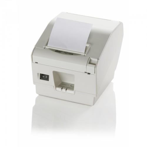 Imprimanta termica STAR TSP743II fara interfata
