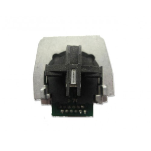 Cap de printare STAR Micronics SP2000 (DP8901N)