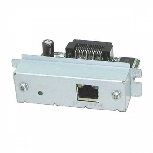 Interfata STAR Micronics Ethernet HE07X WebPRNT