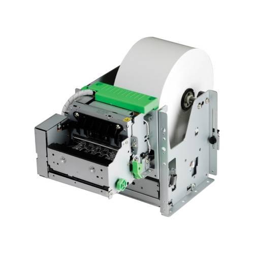 Imprimanta termica kiosk STAR TUP542