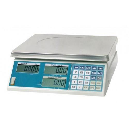 Cantar SWS SEP 15/30 kg