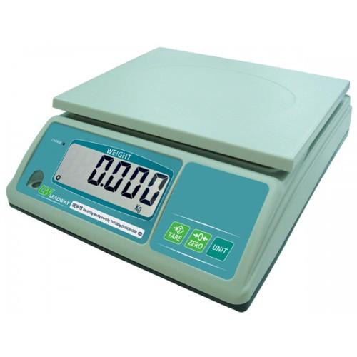 Cantar SWS MTW 6/15 kg