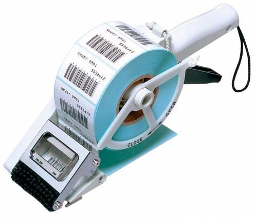 Aplicator de etichete Towa AP65-60