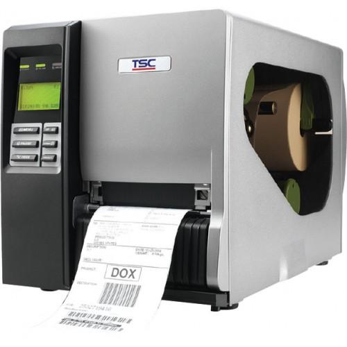 Imprimanta de etichete TSC TTP-246M Pro 203DPI