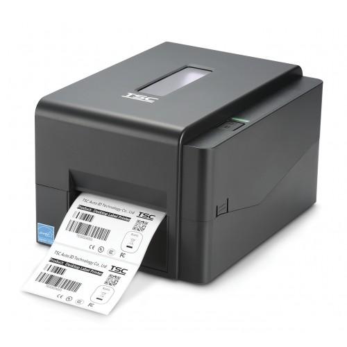 Imprimanta De Etichete Tsc Te200 203dpi Usb