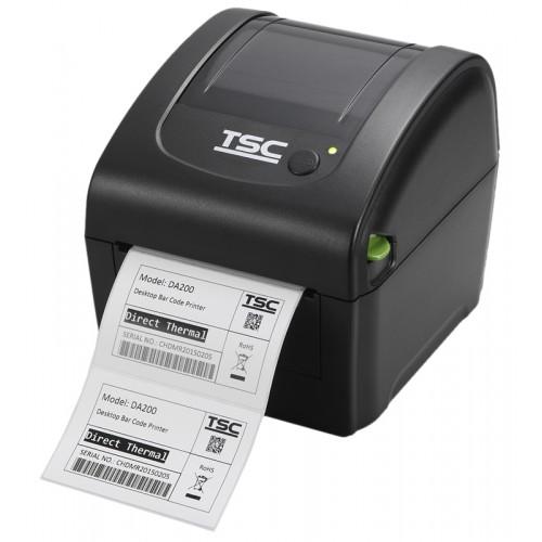 Imprimanta de etichete TSC DA300 300DPI