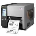 Imprimanta de etichete TSC TTP-2610MT, 203DPI