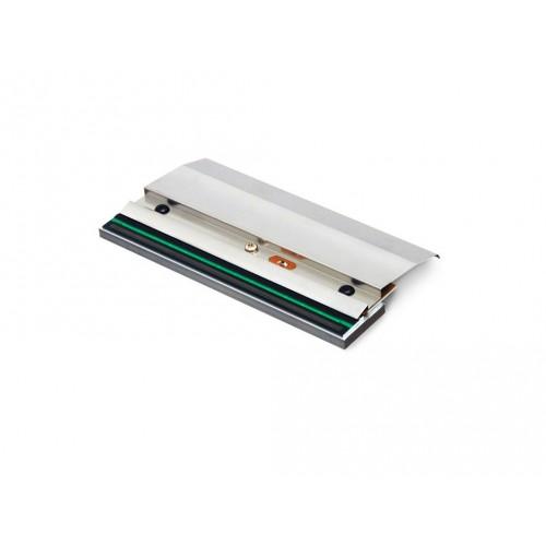 Cap de printare TSC TTP-346M Pro