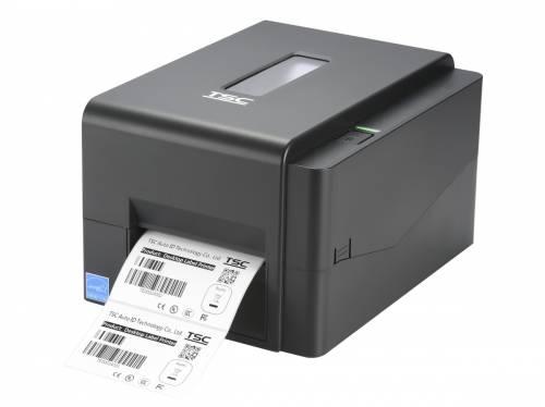 Imprimanta de etichete TSC TE210 203DPI Ethernet