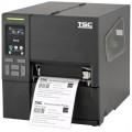 Imprimanta de etichete TSC MB340T, Wi-Fi
