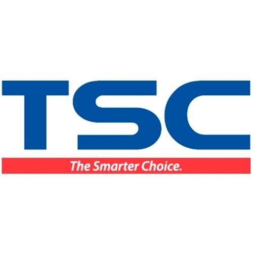 Piese de schimb TSC 98-0220021-10LF