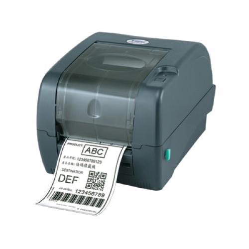 Imprimanta de etichete TSC TTP-247 203DPI slot SD