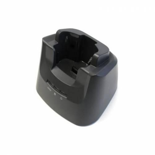 Cradle incarcare/comunicare Unitech HT630 USB serial
