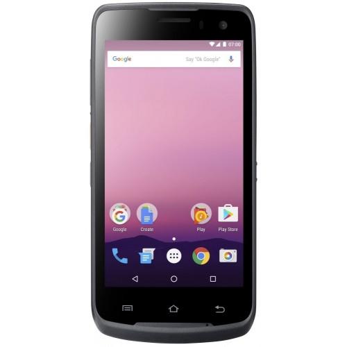 Terminal mobil Unitech EA500 A100S Android 7.1