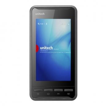 Terminal mobil Unitech PA700 1D 3G