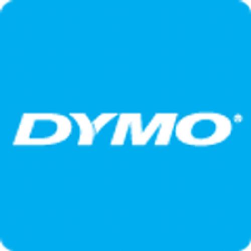 Acumulator Dymo Rhino 4200 DY895840