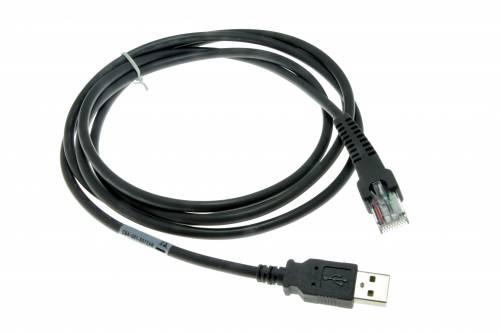 Cablu USB Motorola CBA-U01-S07ZAR