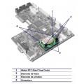 Modul RTC (Real Time Clock) Zebra ZT200 Series