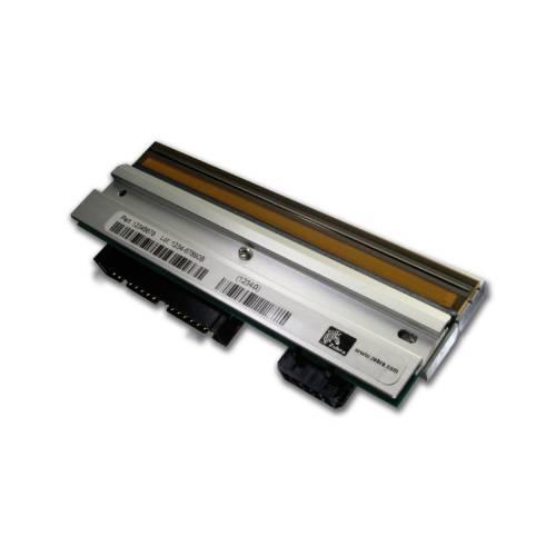 Cap de printare Zebra ZT410 203DPI