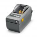 Imprimanta de etichete Zebra ZD410, 203DPI