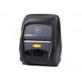 Imprimanta mobila de etichete Zebra ZQ510, 203DPI, Bluetooth