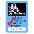 Piese de schimb Zebra S4M main drive belt 20006, 203 dpi